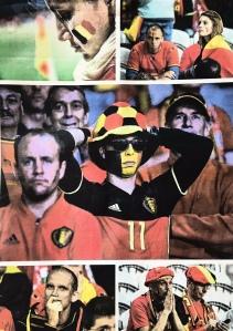 belga2